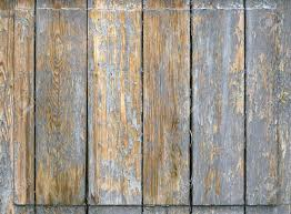 weathered wood weathered wood background stock photo picture and royalty free