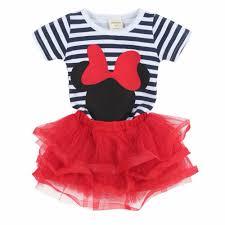Minnie Mouse Clothes For Toddlers Search On Aliexpress Com By Image
