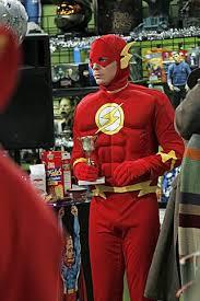 Sheldon Cooper Halloween Costume Sheldon Cooper Superhero U2013 Cool Tv Props