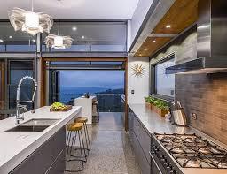 kitchen design brisbane queensland kitchen design