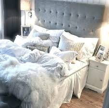 grey and white bedrooms gray white bedroom grey and white bedroom best white grey bedrooms
