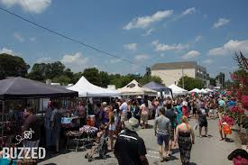 drink maryland centreville a maryland makers festival town of