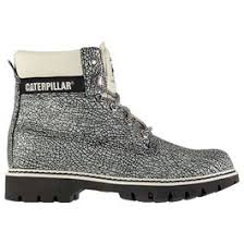 womens caterpillar boots sale uk womens sale snug boots ankle boots more at usc