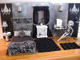 monster high bedroom sets monster high bedroom furniture roselawnlutheran