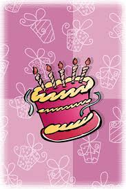 happy birthday greeting cards android apps on google play