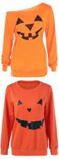halloween hoodie 24 best costumes images on pinterest halloween ideas halloween