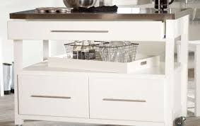 Kitchen Island Cart Stainless Steel Top 100 Kitchen Island With Stainless Steel Top Kitchen Home