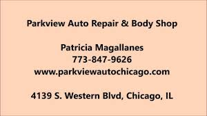 lexus body shop chicago collision repair in south chicago il 773 847 9626 parkview