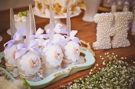 lil baby shower decorations kara s party ideas baby shower kara s party ideas
