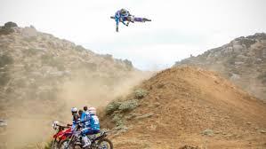 thor motocross gear 2018 thor mx gear intro dylan ferrandis transworld motocross