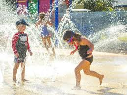 best price on big4 beachlands holiday park in margaret river wine