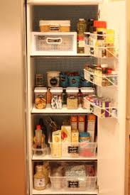 small kitchen pantry organization ideas 15 stylish pantry organizer ideas for your kitchen