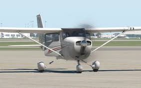 x plane 11 is here more powerful made usable