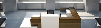 Reception Desk Furniture Office Furniture Direct Office Reception Desks