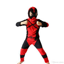 Boys Halloween T Shirts by Boy Deadpool Costume Halloween Costume For Kids Deadpool Party