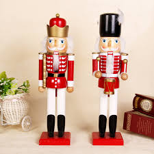 compare prices on nutcrackers sale shopping buy low price