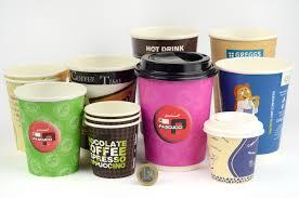 bicchieri di carta personalizzati magic cup and promotion prodotti