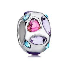 s day bracelet with birthstones wholesale pandora charms birthstone pandoraclearance