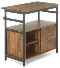 meuble cuisine independant etagere sous vasque meuble cuisine independant alinea rangement