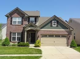 best exterior trim paint gallery interior design ideas