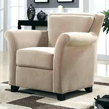 Cheap Comfy Chairs Design Ideas Comfy Lounge Chairs Best Comfy Reading Chair Ideas On Reading