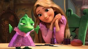 disney u0027s tangled movie game english disney princess rapunzel