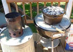 dutch oven cooking table www c cook com dutch oven table plans cing pinterest