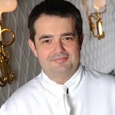 chef cuisine m6 top chef atlantis télévision