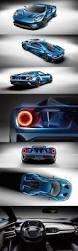 lexus breakers in birmingham 4964 best really cool cars images on pinterest dream cars car