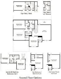 vanderbilt housing floor plans image collections flooring