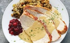 chain restaurants open thanksgiving where to dine out in columbia on thanksgiving day the state