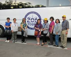 206 tours holy land fr ted magpayo holy land pilgrimage with our of mercy 206
