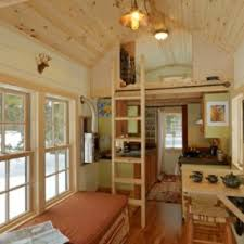 micro homes interior extremely tiny homes minimalistic living in style