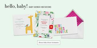 How To Design An Invitation Card Custom Cards And Invitations Paperless Post