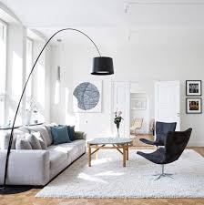 best 25 swedish interior design ideas on pinterest swedish
