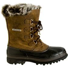 s caribou boots canada sorel caribou ii winter boots mount mercy
