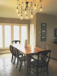 dining room dining room sets san diego dining rooms