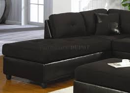 Costco Sofa Sectional by Sectional Sofa Shining Leather Sectional Sofa Costco Riveting