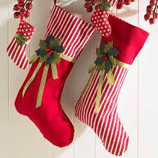 christmas stockings christmas décor holiday bebe