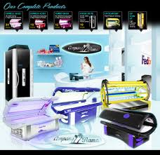 custom tanning bed salon pages design your own tanning beds