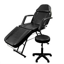 Waiting Chairs For Salon Amazon Com New Massage Table Bed Chair Beauty Barber Chair