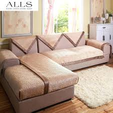 Buying A Sectional Sofa Buying Sectional Sofa All About Buying L Shaped Sectional Sofas