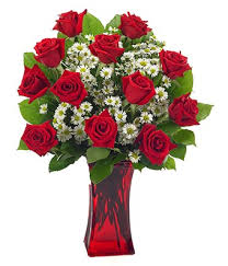 cheap same day flower delivery cheap flower delivery near me fromyouflowers