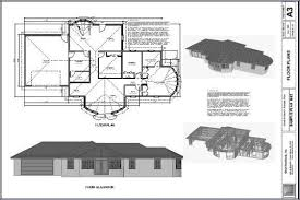 Home Designer Architectural Vs Suite Creating Plan Sets