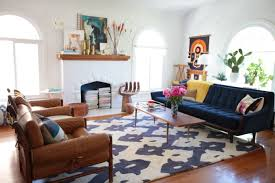 How To Measure For A Rug How To Choose A Rug Size For Living Room Trellis How To Choose Rug