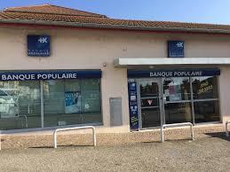 banque populaire bourgogne franche comté siège banque populaire bourgogne franche comté 37 r lyon 01800 meximieux