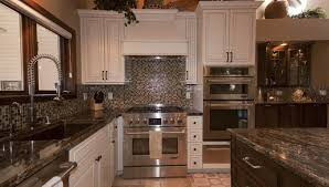 kitchen top kitchen cabinets makeover ideas charming yellow