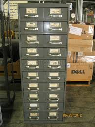 index card file cabinet index card file cabinet best cabinets