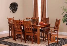Rochester Dining Room Furniture Wonderful Kitchen Tables Rochester Ny Excellent In 31100 Home