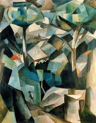 cubism colours 39 best albert gleizes images on cubism abstract